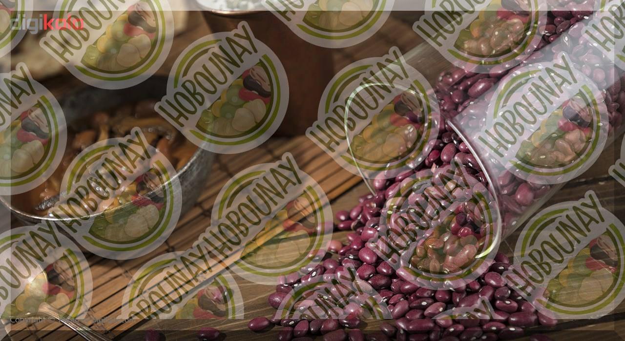 قیمت خرید و فروش عمده لوبیا قرمز 900 گرمی